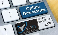 Add Your Business Start Up Business, Online Business, Online Marketing, South Africa, Join, Platform, Ads, Website, Feelings