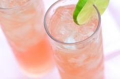 Test Your Mixing Skills with this Fresh Watermelon Cocktail: The Gallagher Cocktail is a intriguing watermelon and genever drink perfect for summer. Wine Cocktails, Classic Cocktails, Bar Drinks, Cocktail Recipes, Alcoholic Drinks, Drink Recipes, Alcohol Recipes, Summer Cocktails, Cocktail Drinks