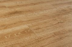 BuildDirect – Vinyl Planks -  4mm White Oak Real Feel Collection – Almond - Angle View