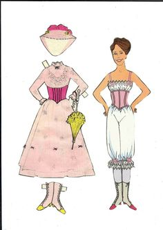 Mary Poppins - Ulla Dahlstedt - Picasa Webalbum