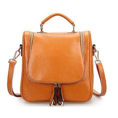 Nuevas mochilas de viaje de moda en línea baratas bolsas multifuncionales [AL93012] - €65.46 : bzbolsos.com, comprar bolsos online