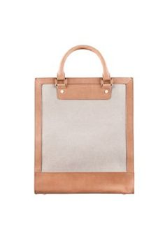 10 Practical Totes Perfect For On-The-Go Gals