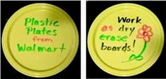 24 Awesome Teacher Hacks to Keep Your Classroom Under Control – Bored Teachers Classroom Hacks, Classroom Organisation, Teacher Organization, Teacher Tools, Classroom Design, Teacher Hacks, Best Teacher, Classroom Management, Classroom Setup