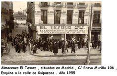 http://www.colchonero.com/media/galeria/4/2/3/5/9/o_atletico_de_madrid_la_historia-2209532.jpg