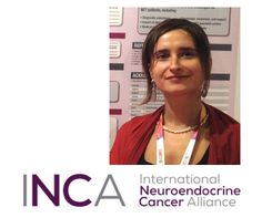 INCA press release. The International Neuroendocrine Cancer Alliance (INCA) announce the appointment of Teodora Kolarova of Bulgaria as INCA's first Executive Director.  Ms. Kolarova was INCA's President in 2014-2015 and will serve as Executive Director under a contract with her public relations and strategic consultancy company PR Net, based in Sofia, Bulgaria. http://incalliance.org/inca-appoints-first-executive-director/