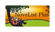 Find a good book to read! NoveList Plus provides subject heading access, reviews, annotations, and much more for over 120,000 fiction titles. It also includes other content of interest to fiction readers, such as Author Read-A-Likes, Book Discussion Guides, BookTalks, and Feature Articles.