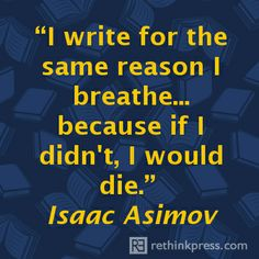 a biography and life work of isaac asimov a russian scientist Sir isaac alfred isaacs (1855-1948), governor-general, judge and politician, was born on 6 august 1855 at elizabeth street, melbourne, eldest of six children of.