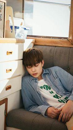 Credit to owner Baby Cubes, Yoo Seonho, Im Youngmin, Kwon Hyunbin, Korea Boy, Ong Seongwoo, Produce 101 Season 2, Lifestyle Trends, Baby Chicks