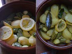 Whole 30 Recipes, Quick Recipes, Side Dish Recipes, Vegetarian Cooking, Vegetarian Recipes, Healthy Recipes, Vegetable Side Dishes, Vegetable Recipes, Lemon Soup