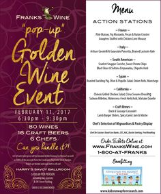 Image Result For Wine Event Invitation  Wine Social