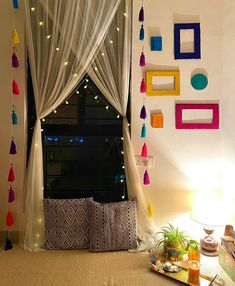 India Home Decor, Ethnic Home Decor, Boho Decor, Home Decor Furniture, Home Decor Bedroom, Girls Bedroom Furniture, Bedroom Signs, Recycled Furniture, Bedroom Ideas