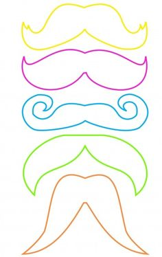Lots of free printables for DIY photo booth props Mustache Template, Bow Tie Template, Shirt Template, Diy Photo Booth Props, Photos Booth, Diy Fotokabine, Accessoires Photobooth, Photobooth Props Printable, Diy Photobooth