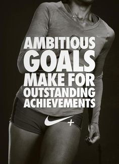 Have some ambitious health and fitness goals!? ViSalus can help! Check out the #1 health and weight loss platform in N. America. www.meganmcarn.bodybyvi.com or email me at mmcarn@gmail.com.  2 in 1 natural fat burner!   http://tinyurl.com/lx9ybd9