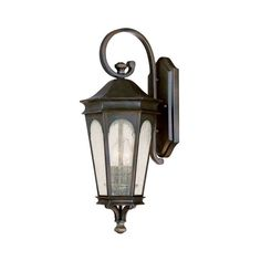 You'll love the Inman Park 2-Light Outdoor Wall Lantern at Wayfair - Great Deals on all Lighting products with Free Shipping on most stuff, even the big stuff.