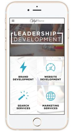 Church App - Beautiful Custom Mobile Apps for Churches Leadership, Church App, Church Design, Branding Agency, Marketing, Small Groups, Mobile App, Apps, Engagement