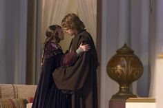 """behind the scenes"" anakin - Google Search"