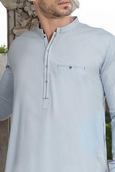 Kurta Pajama Men, Kurta Men, Kids Kurta, Gents Kurta Design, Boys Kurta Design, Designer Suits For Men, Designer Clothes For Men, Stylish Shirts, Casual Shirts