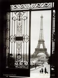 aww Paris
