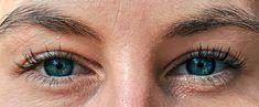 Eyes, Woman, Female, Close Up, Eyelashes Natural Eyelashes, Mink Eyelashes, Flutter Eyelashes, Eyelashes Drawing, Injustices In The World, Individual Eyelashes, Magnetic Eyelashes, Instagram Sign, Lace