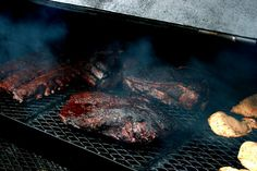 Smoking meat gives a great-tasting, tender result that's a real crowd-pleaser. Follow this handy guide, and you can enjoy your own delicious smoked meat.