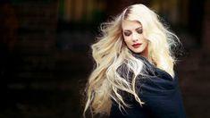 10 dolog, amit csak a hosszú hajú lányok értenek