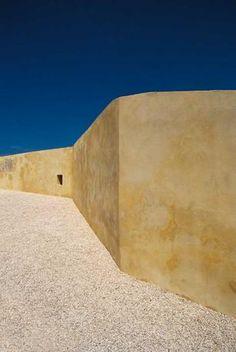 by Franco Fontana Minimal Photography, Urban Photography, Color Photography, Landscape Photography, Franco Fontana, Viviane Sassen, Mondrian, Beautiful Buildings, Modern Architecture