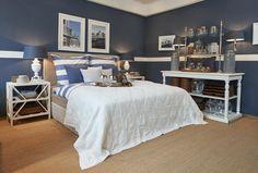 Schlafzimmer Maritim   20 Besten Maritime Schlafzimmer Bilder Auf Pinterest Fashion