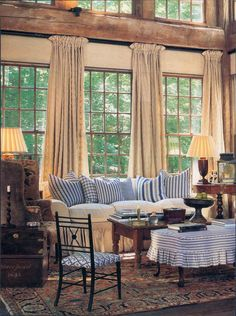 ⭐Love the windows