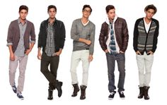 So adorable! from forever 21 Men