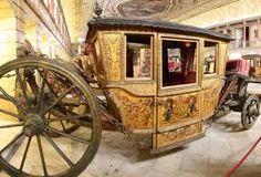 Resultado de imagem para museu dos coches