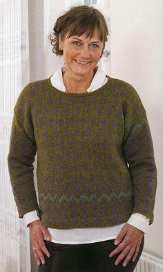 Paulli - Kvinder - Andre designere - Designere
