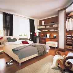 #arquitectura #diseño #interiores #ideas #tendencia