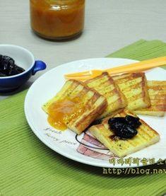 일주일 알뜰 건강 밑반찬 7가지 Buddha Bowl, Waffles, Brunch, Food And Drink, Menu, Cooking, Breakfast, Menu Board Design, Kitchen