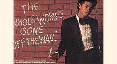 Revisemos las cifras detrás de los álbumes de Michael Jackson #Gestion