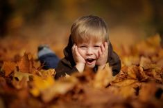 Children Fall Photos #photography #childrenFallphotoideas  #kidsFallpictures