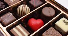 Valentine's Day ' Delicious Chocolate, Chocolate Fondue, Chocolates, Valentine Chocolate, Twitter Trending, Valentines Day, Desserts, Cakes, Valentine's Day Diy
