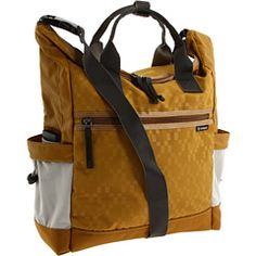Victorinox Altmont™ 2.0 - Two-Way Carry Day Bag