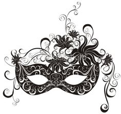 http://i.istockimg.com/file_thumbview_approve/15146819/2/stock-illustration-15146819-masks-for-a-masquerade.jpg