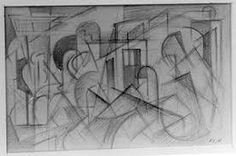 Image result for frank hinder drawings