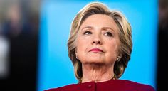 Forget the Election: Why Hillary Clinton May Be the Most Hated President of All Time