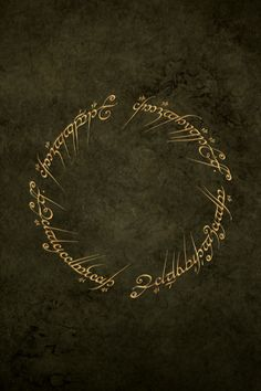 The Lord of the Rings Trilogy. Not only was I a fan of the books, but also the subtle life lessons and morals that can be (and should be) extracted from these movies. Highly Highly recommend. 5 Stars (For overall cinematography, visual effects, story quality, and for not cutting any corners in production)