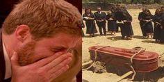 Il Segreto, Mariana uccisa e sfigurata: anticipazioni spagnole