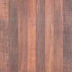 SUPER DECK IBIRAPUERA MIX 90X90 RET - Conheça a Linha Ecodiversa | Cerâmica…