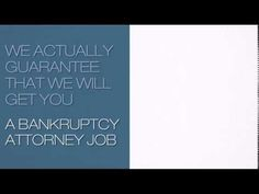 Bankruptcy Attorney jobs in Buffalo, New York