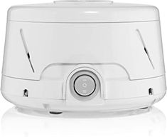 Amazon.com: Yogasleep Dohm Classic (White) The Original White Noise Machine Soothing Natural Sound from a Real Fan Noise Cancelling Sleep Therapy, Office Privacy, Travel For Adults, Baby 101 Night Trial: Health & Personal Care