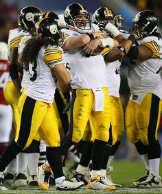 Steelers Are The Best Team Ever Steelers Pinterest