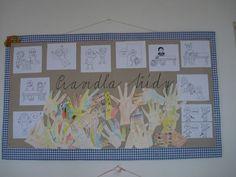 Obrázky školních pravidel jsou na této adrese http://eu.skola-loucany.cz/data/materialy/24.pdf