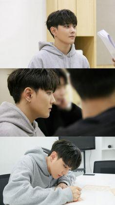 Donghyuk - iKON Kim Jinhwan, Chanwoo Ikon, Bobby, Ikon Member, Ikon Kpop, Ikon Debut, Ikon Wallpaper, Kim Dong, Pretty Men