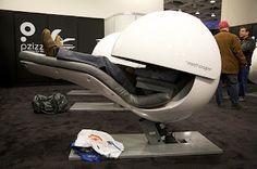 Jetblue offers free nap service at JFK International Airport #USA #sleep #nap #news  http://www.onlyheadlines.org/2016/04/sleeping-pods-by-jetblue-at-john-kennedy-international-airport.html