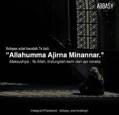 Islamic Quotes, Quran Quotes Inspirational, Islamic Messages, Muslim Quotes, Hijrah Islam, Islam Religion, Doa Islam, Prayer Verses, Quran Verses